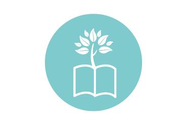Estudos em Ambiente e SST